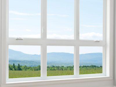 Как улучшить пластиковые окна