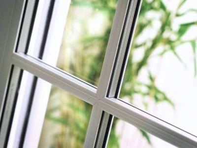 Ремонт стеклопакетов окна ПВХ. Установка и замена, гарантия. на ремонт.