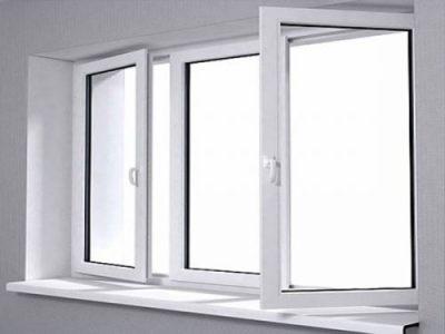 Пластиковые окна в Томске цены акции и скидки. Спешите купить пластиковые окна выгодно с максимальной скидкой до 35% от производителя окон.