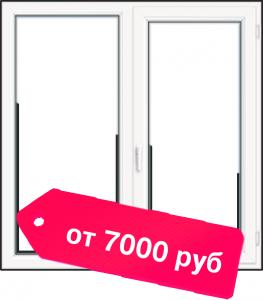 Пластиковые окна Томск. Купить пластиковые окна цены акции производителя. Остекление балконов в Томске, отделка балконов под ключ. Скидки.