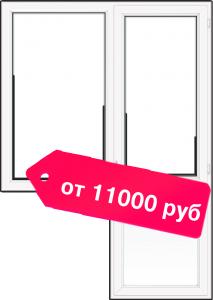 Пластиковые окна Томск. Купить пластиковые окна цены акции производителя. Балконные блок по сниженной цене.