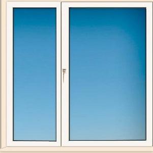 Окна бу, распродажа окон 2 створки. Окна на дачу. СТК Бэст предлагает купить пластиковые окна по низкой цене, отказные окна.