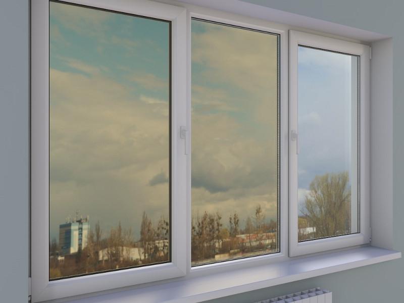 Картинки по запросу пластиковые окна с i стеклом