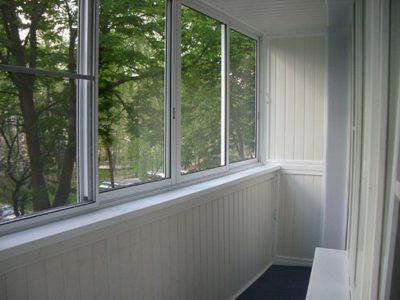 Пластиковые окна в Томске цены акции и скидки. Спешите купить пластиковые окна выгодно или заказать остекление выгодно!