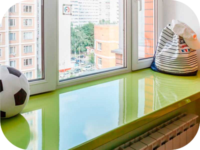 Пластиковые окна Томск. Купить пластиковые окна цены акции производителя. Подоконники для окон ПВХ,