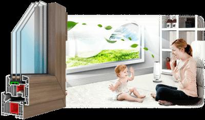 Заказывайте пластиковые окна в Томске у компаний производителей. Компания ООО СТК БЭСТ, производитель пластиковых окон в Томске по доступным ценам. Гарантия качества!