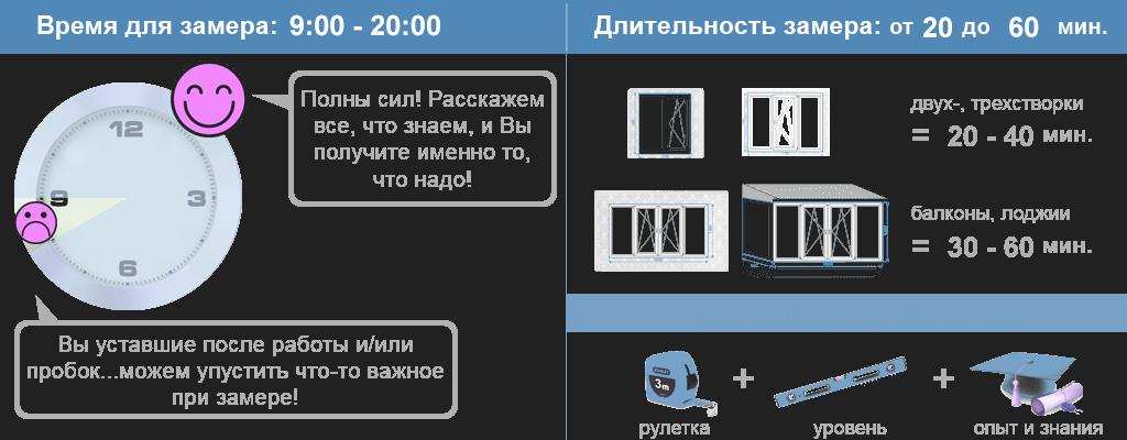 Бесплатный замер пластиковых окон в Томске. Опыт, собственное производство пластикового профиля в Томске. Бесплатная консультация и расчет!
