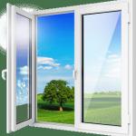 Окна бу, распродажа окон 2 створки. СТК Бэст предлагает купить пластиковые окна по низкой цене, отказные окна.