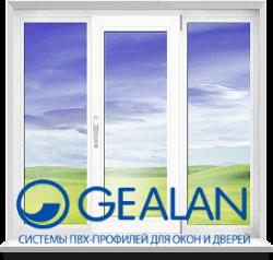 Стоимость пластиковых окон в Томске и Северске. Пластиковые окна от производителя по доступным ценам! Гарантия 20 лет!