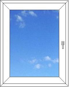 Окна бу, распродажа готовых окон. Окна на дачу. СТК Бэст предлагает купить пластиковые окна по низкой цене, готовые изделия, отказные окна.